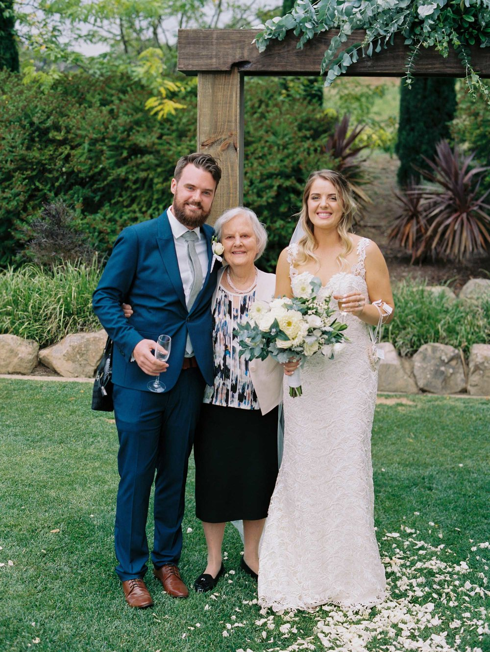 Golding-Wines-wedding-photography-070.jpg