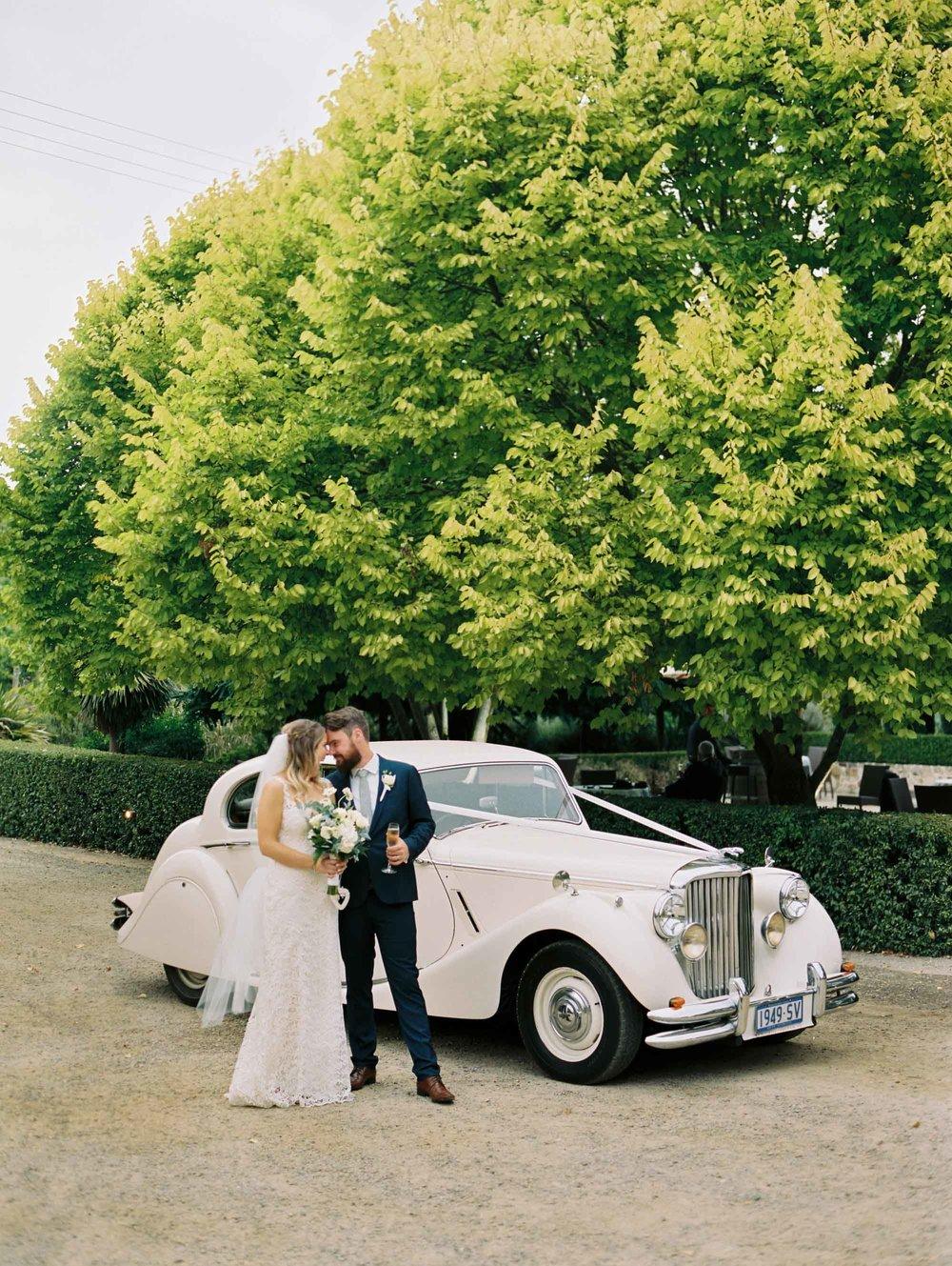 Golding-Wines-wedding-photography-072.jpg