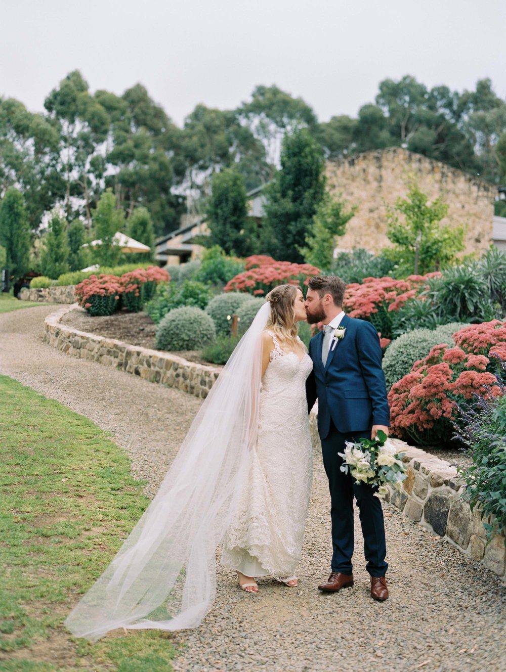 Golding-Wines-wedding-photography-077.jpg