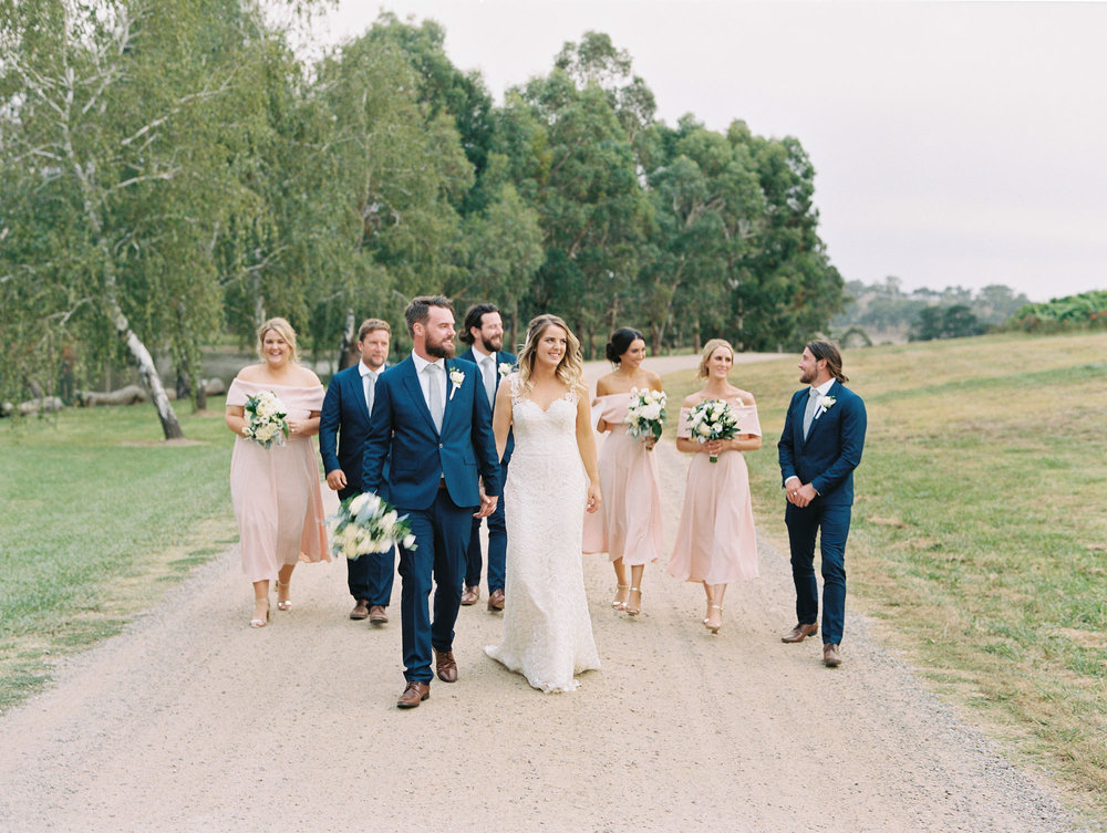 Golding-Wines-wedding-photography-078.jpg