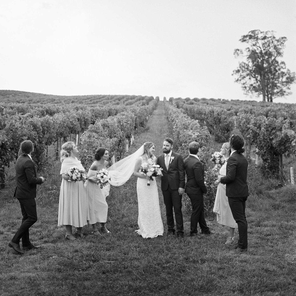 Golding-Wines-wedding-photography-079.jpg