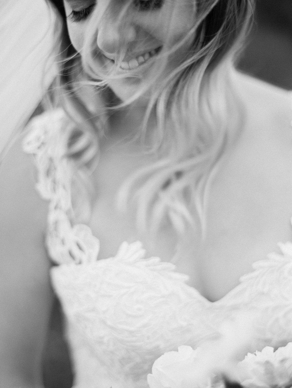 Golding-Wines-wedding-photography-080.jpg