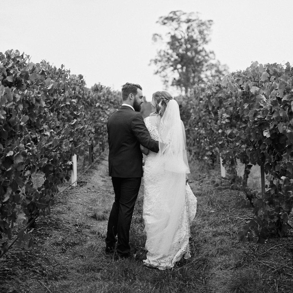 Golding-Wines-wedding-photography-083.jpg