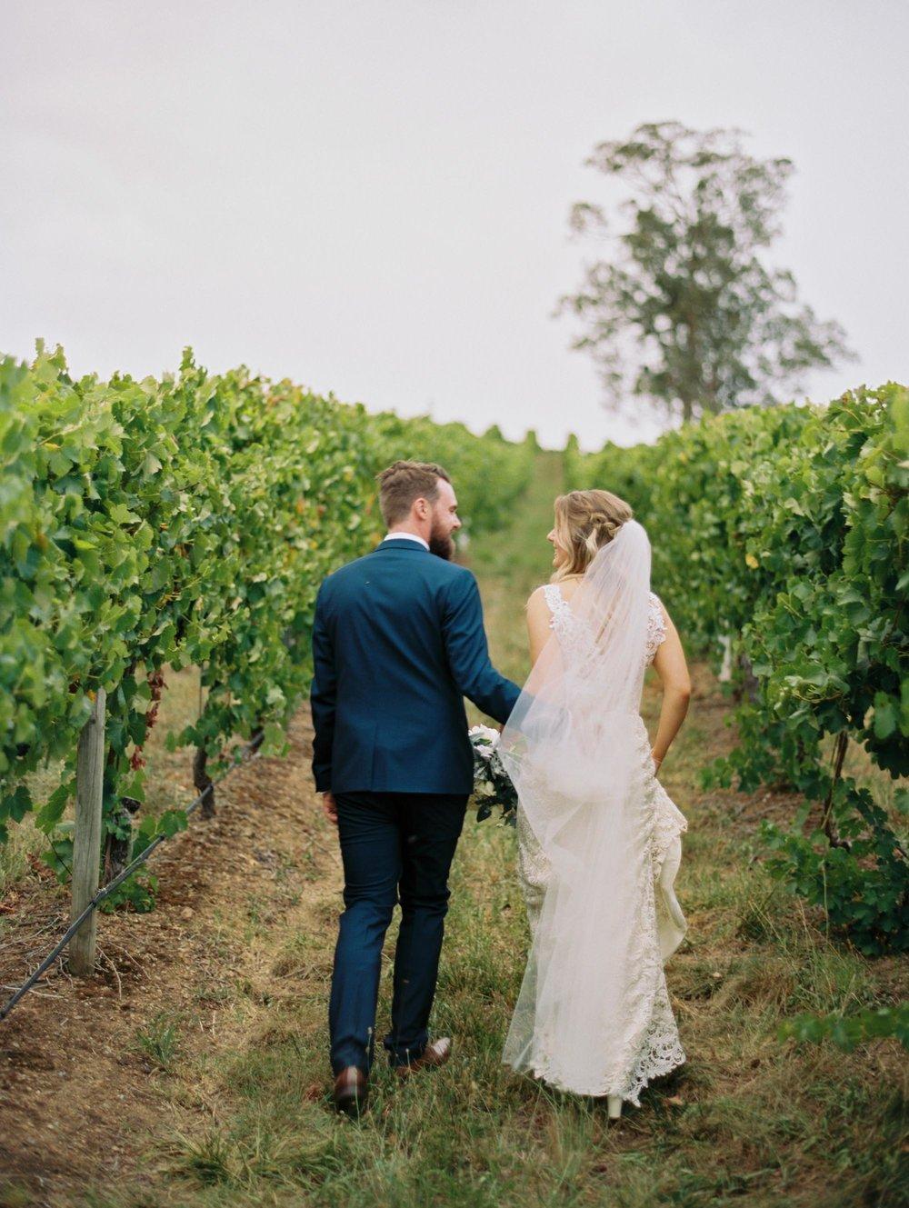 Golding-Wines-wedding-photography-084.jpg