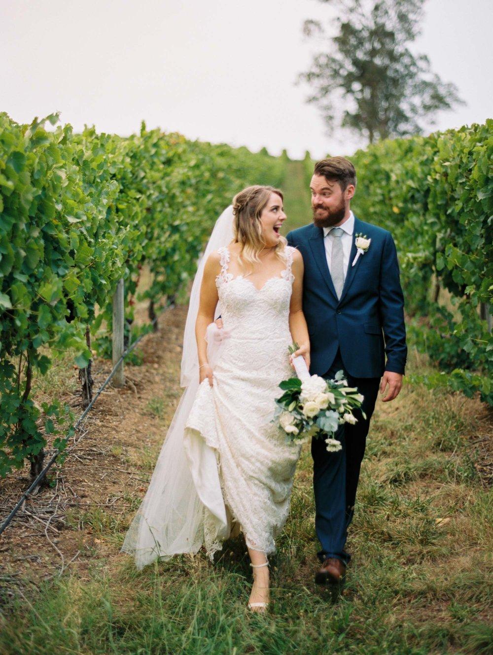 Golding-Wines-wedding-photography-085.jpg