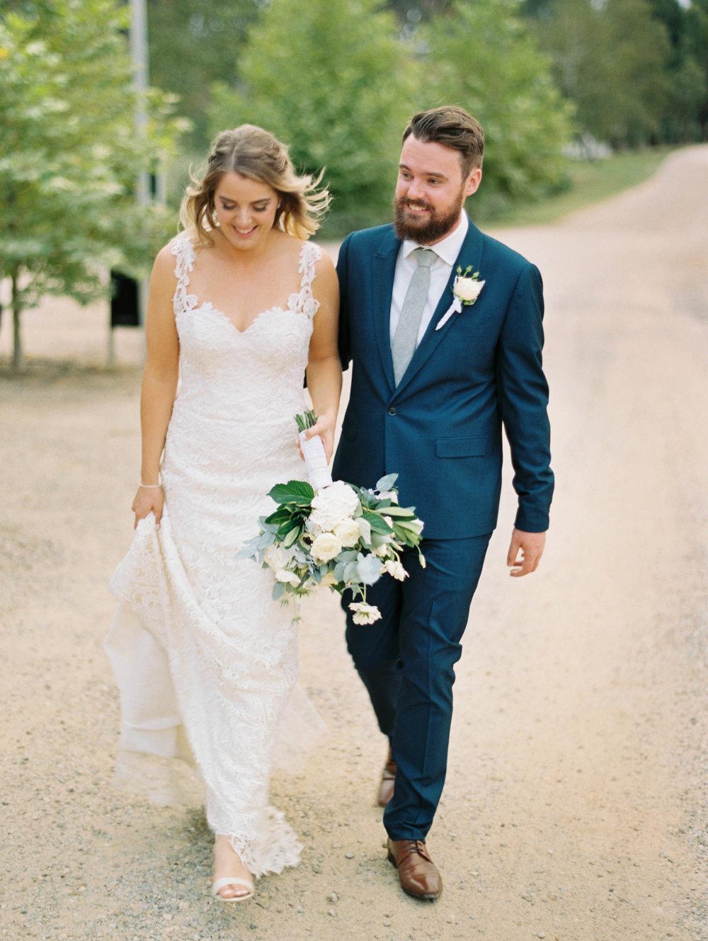 Golding-Wines-wedding-photography-086.jpg