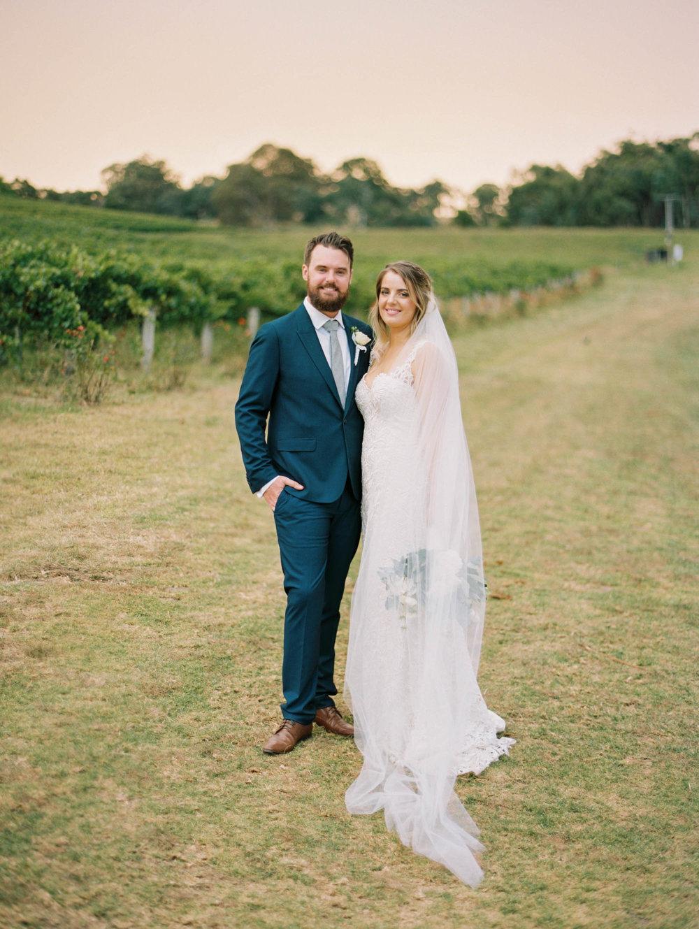 Golding-Wines-wedding-photography-088.jpg