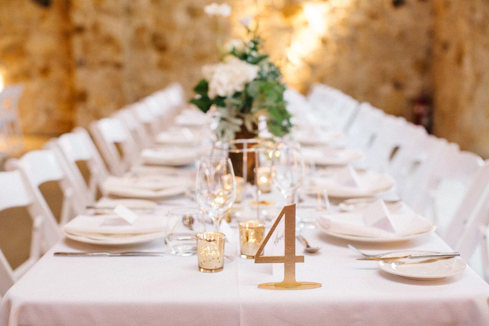 Golding-Wines-wedding-photography-090.jpg