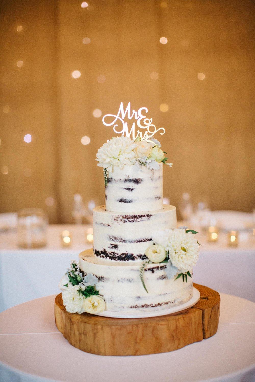 Golding-Wines-wedding-photography-091.jpg