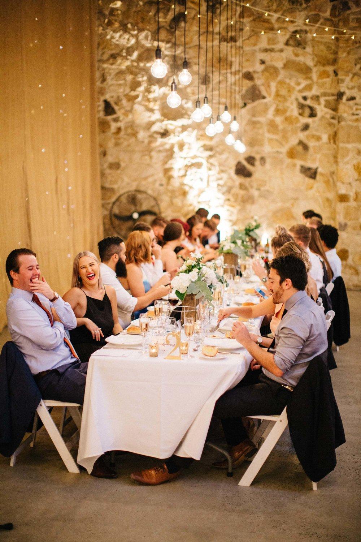 Golding-Wines-wedding-photography-094.jpg
