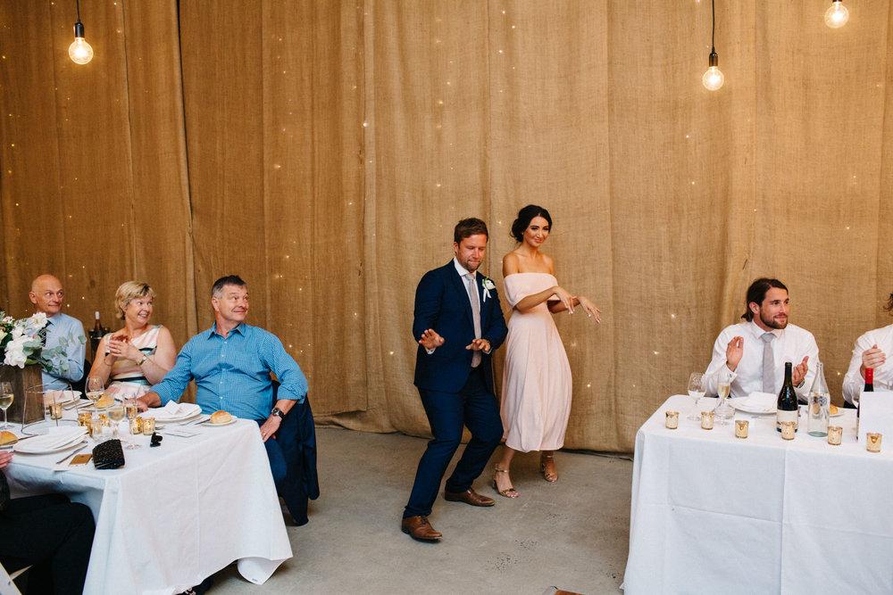 Golding-Wines-wedding-photography-096.jpg