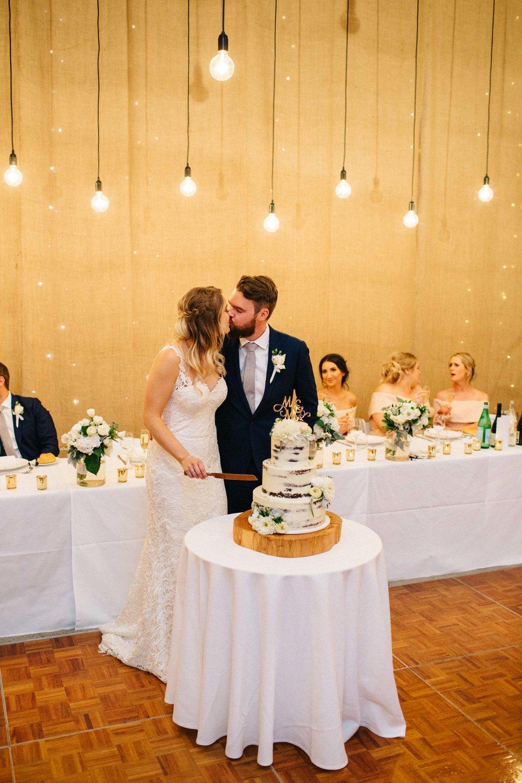 Golding-Wines-wedding-photography-099.jpg