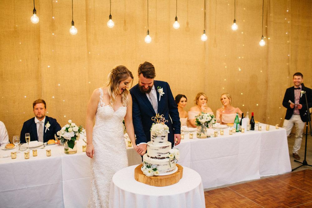 Golding-Wines-wedding-photography-100.jpg