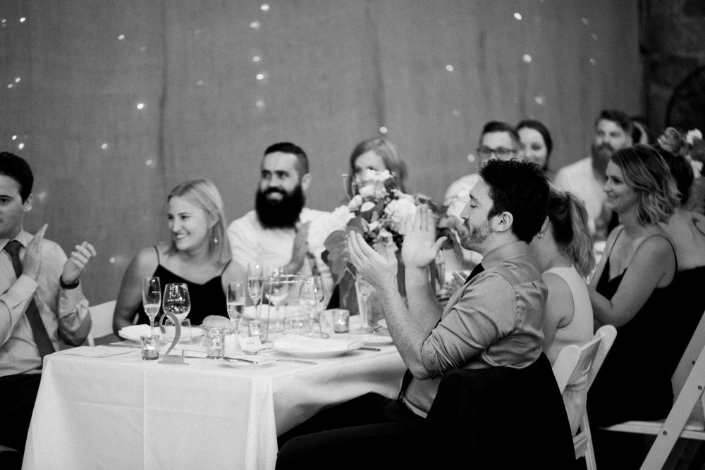 Golding-Wines-wedding-photography-102.jpg