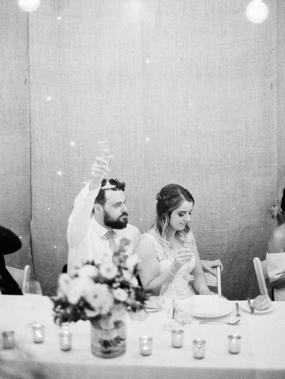 Golding-Wines-wedding-photography-106.jpg