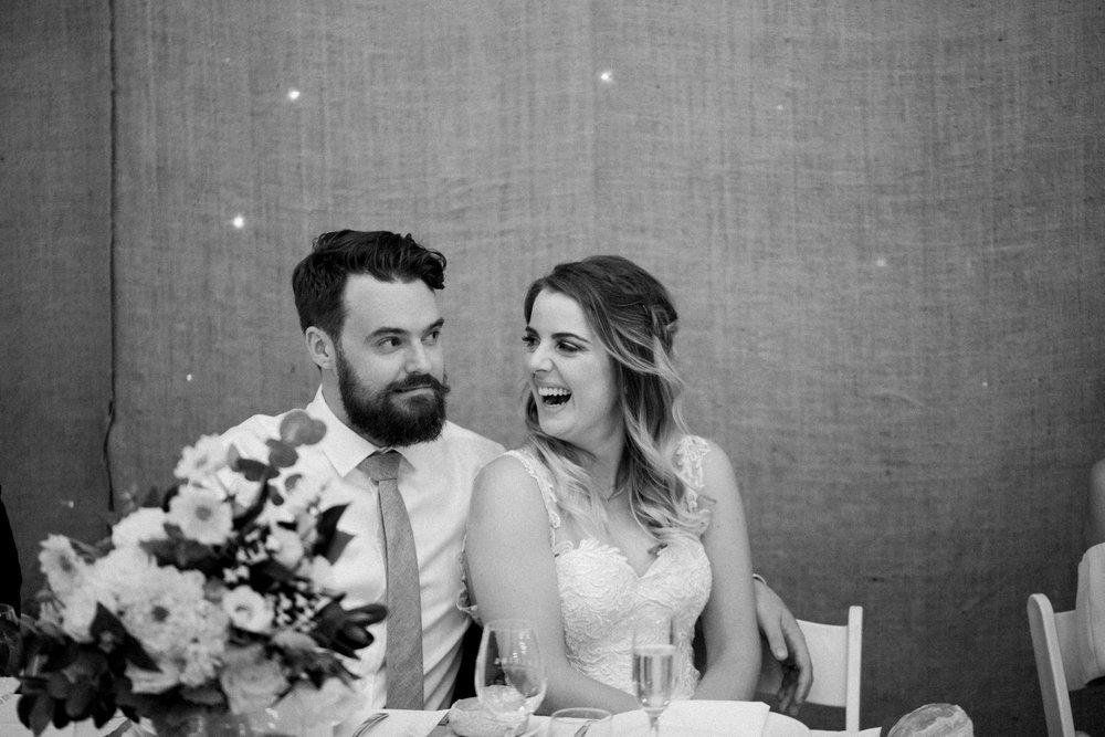 Golding-Wines-wedding-photography-107.jpg