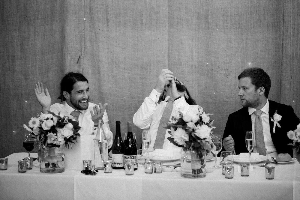 Golding-Wines-wedding-photography-108.jpg