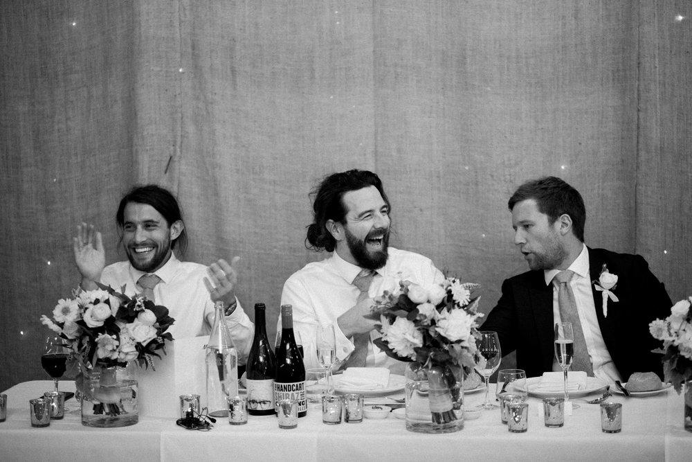 Golding-Wines-wedding-photography-109.jpg