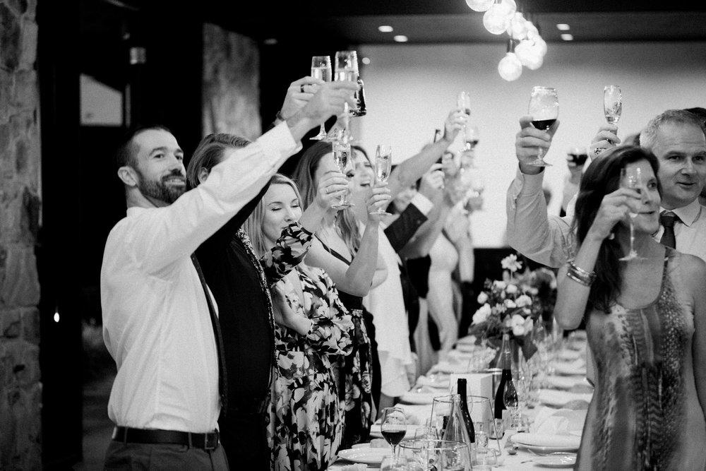 Golding-Wines-wedding-photography-110.jpg