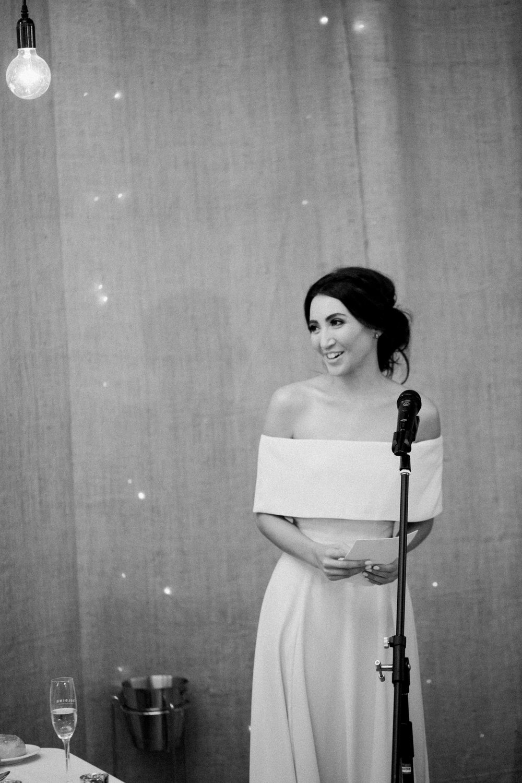 Golding-Wines-wedding-photography-111.jpg