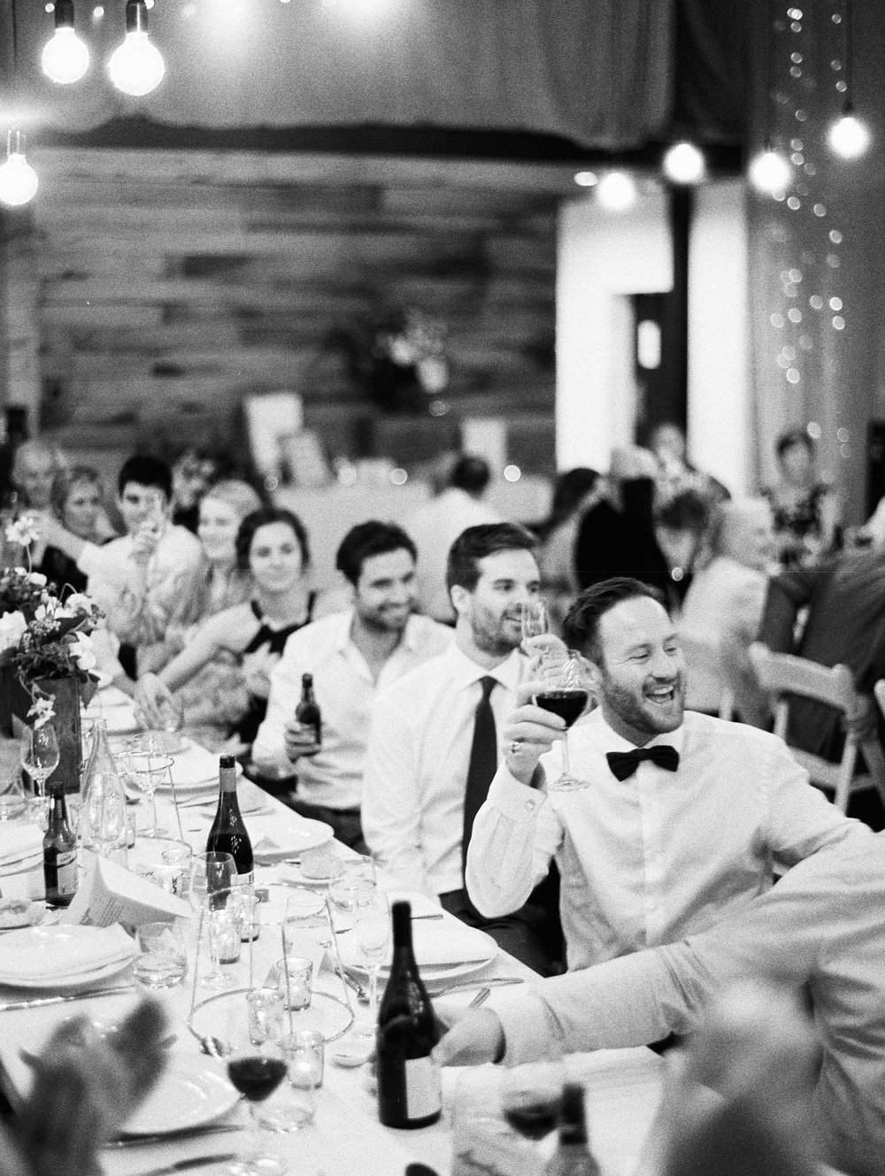 Golding-Wines-wedding-photography-113.jpg