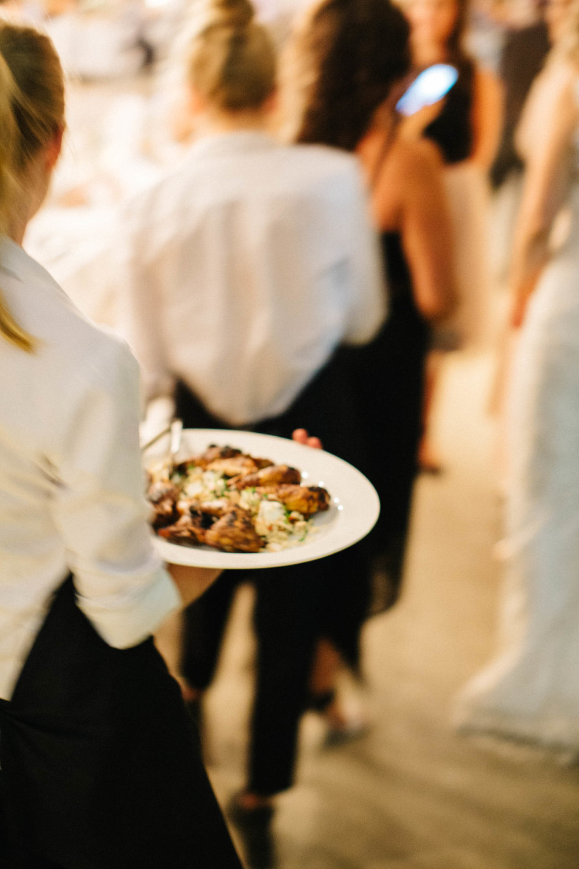 Golding-Wines-wedding-photography-115.jpg