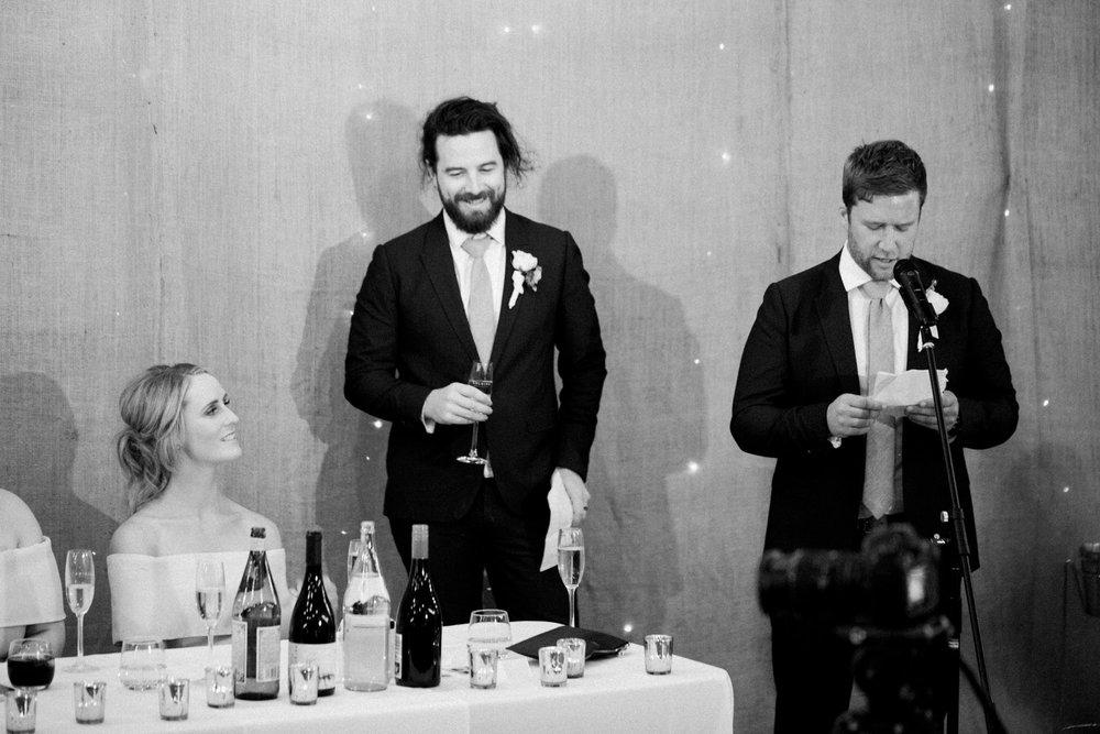 Golding-Wines-wedding-photography-117.jpg