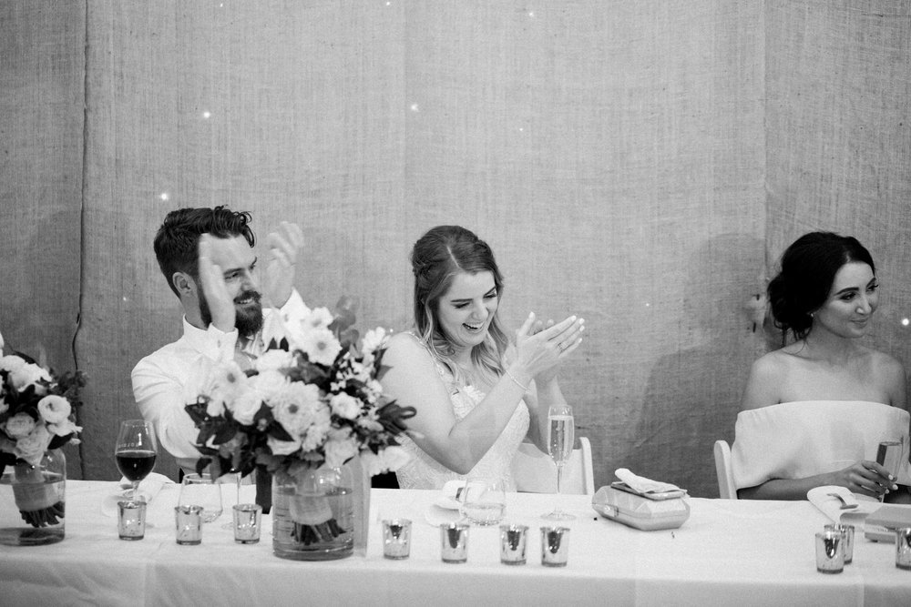 Golding-Wines-wedding-photography-118.jpg