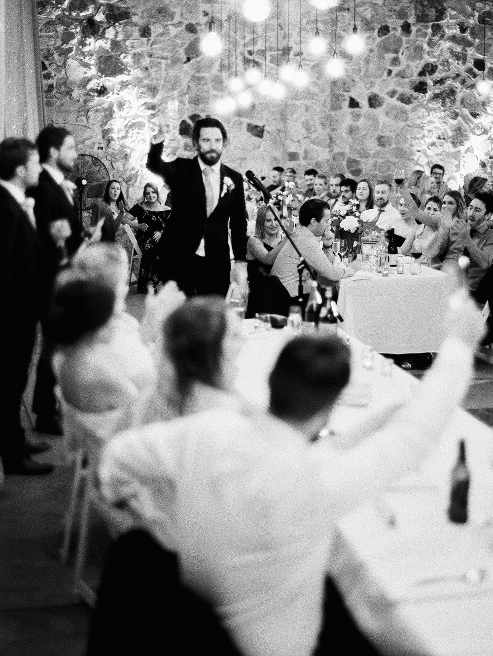 Golding-Wines-wedding-photography-120.jpg
