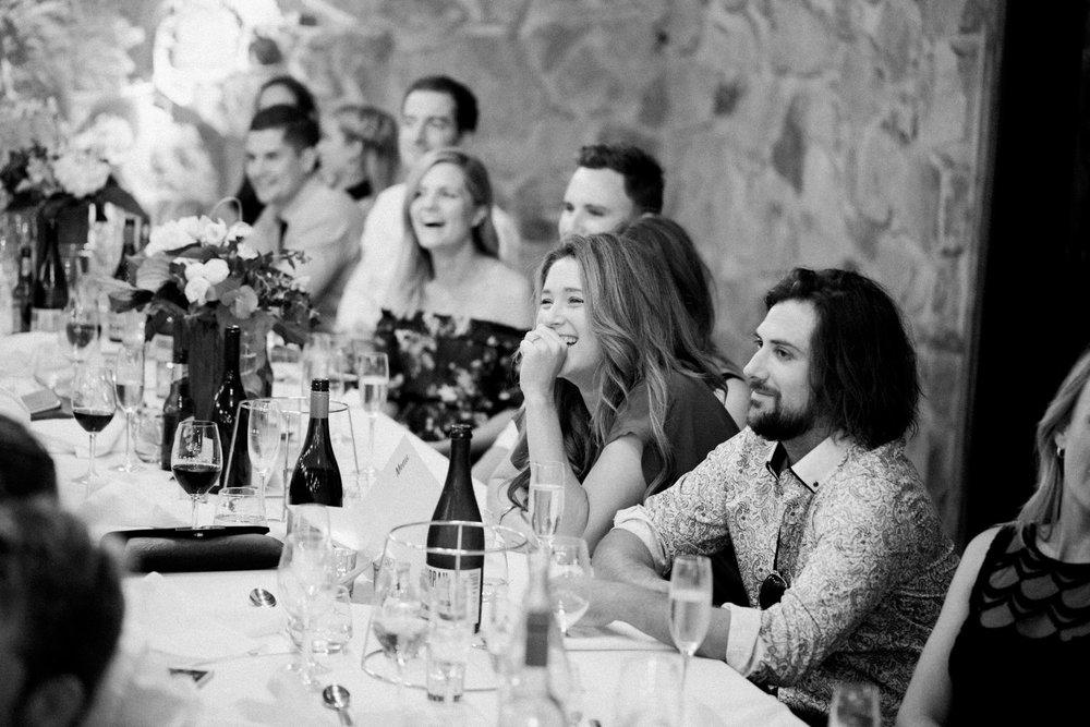 Golding-Wines-wedding-photography-121.jpg