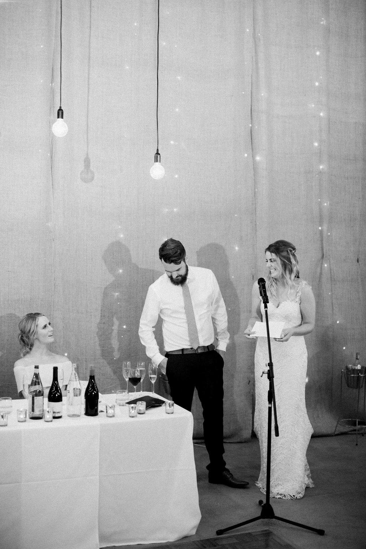 Golding-Wines-wedding-photography-122.jpg