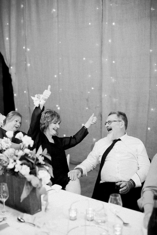 Golding-Wines-wedding-photography-123.jpg