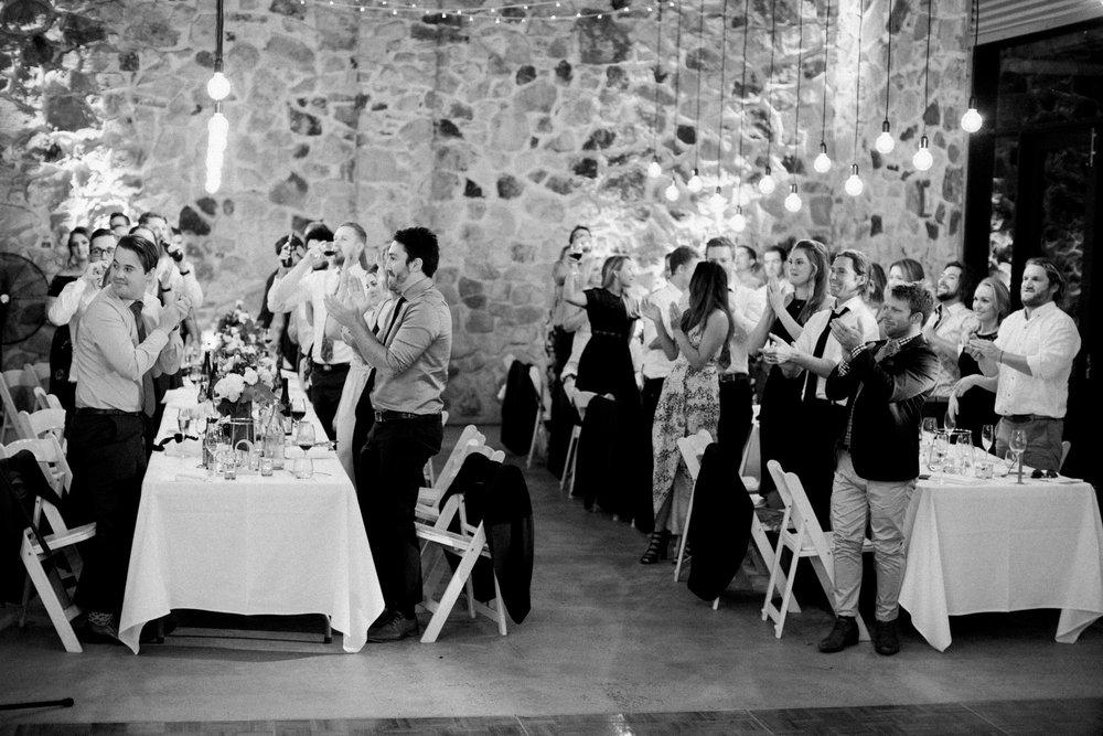 Golding-Wines-wedding-photography-125.jpg
