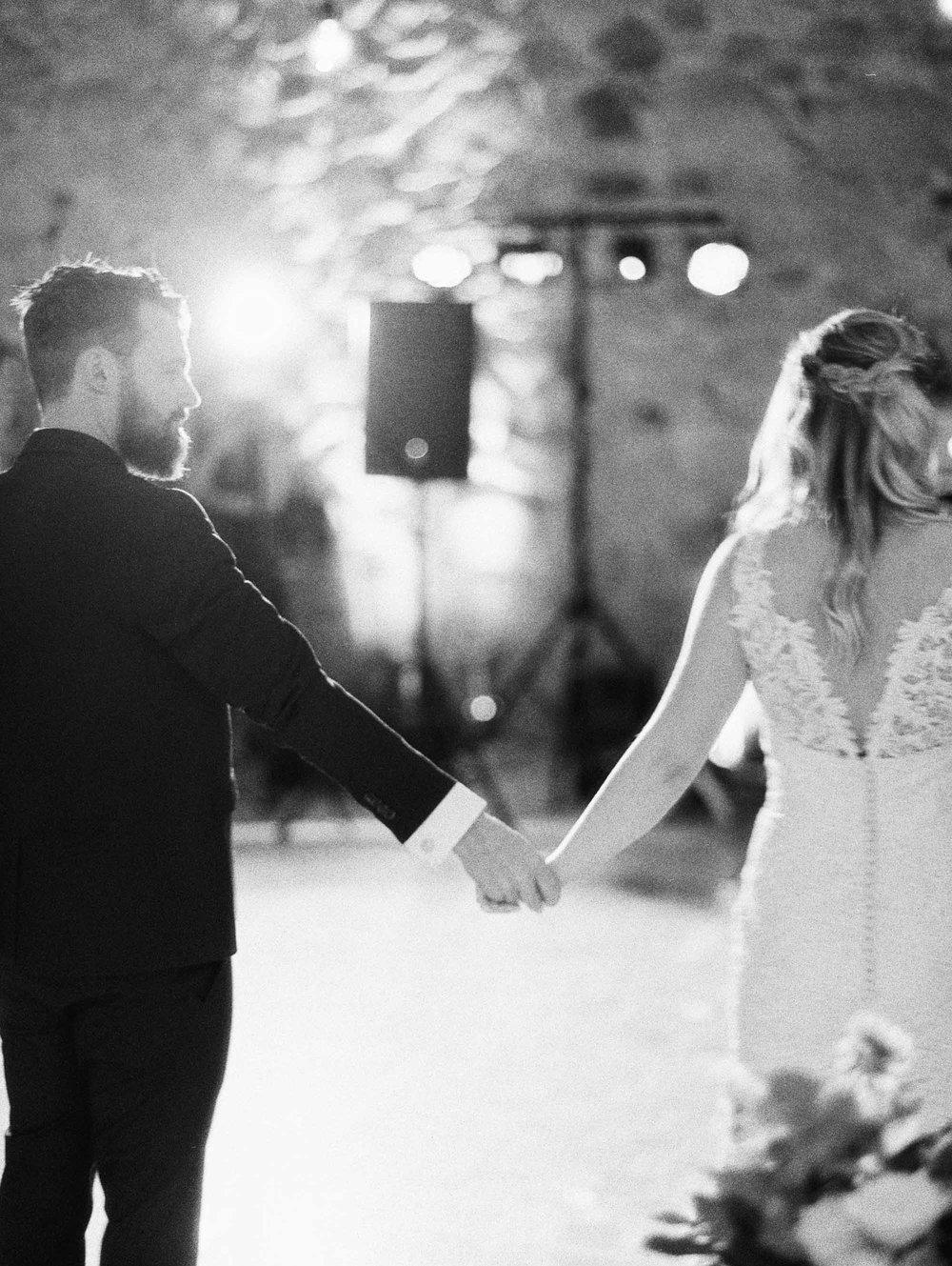 Golding-Wines-wedding-photography-128.jpg