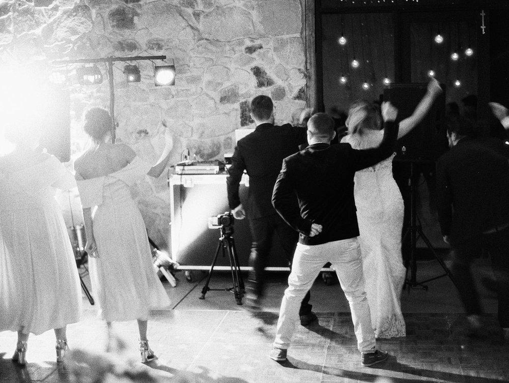 Golding-Wines-wedding-photography-130.jpg