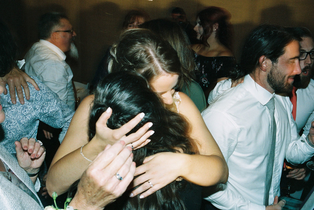 Golding-Wines-wedding-photography-132.jpg