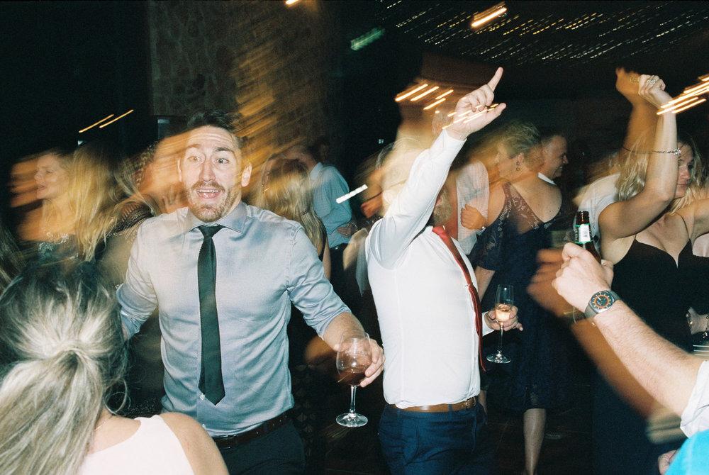Golding-Wines-wedding-photography-135.jpg