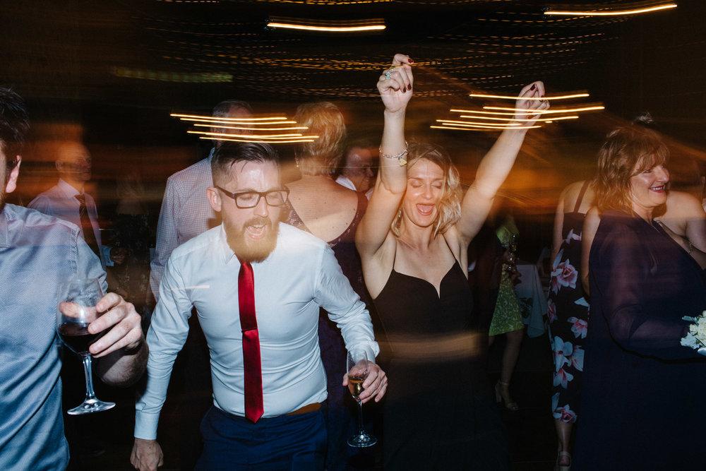 Golding-Wines-wedding-photography-137.jpg