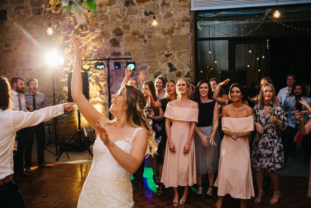Golding-Wines-wedding-photography-138.jpg