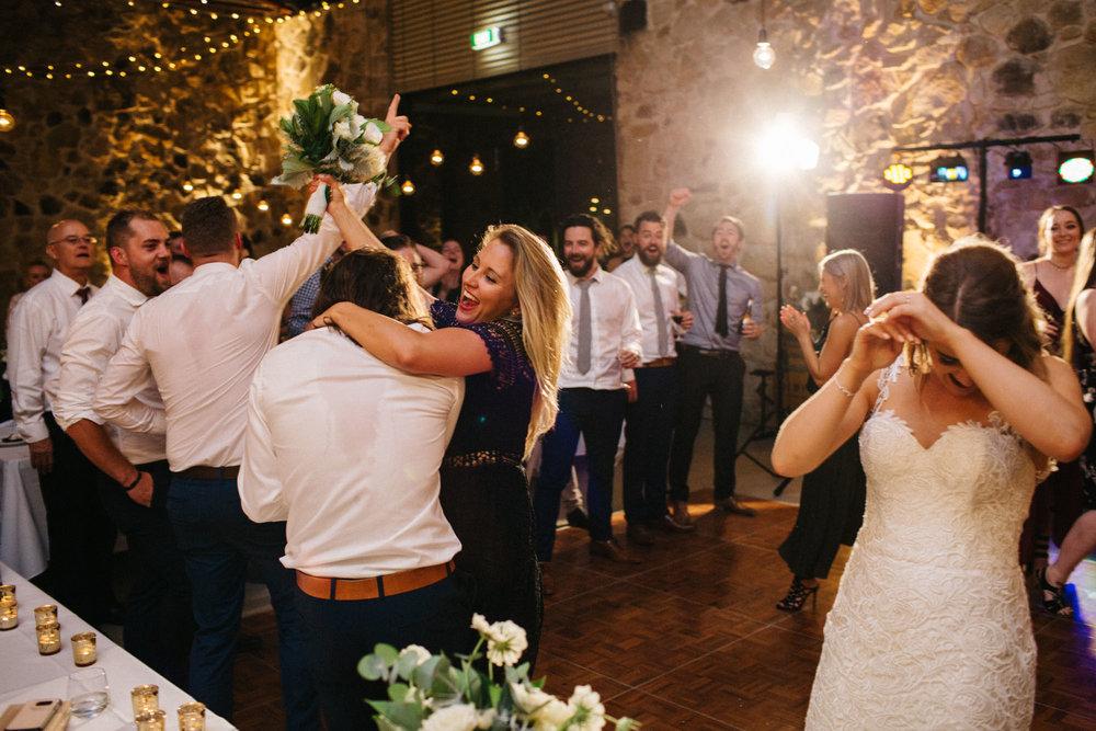Golding-Wines-wedding-photography-139.jpg