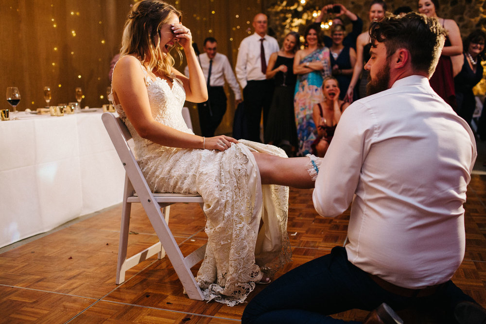 Golding-Wines-wedding-photography-141.jpg