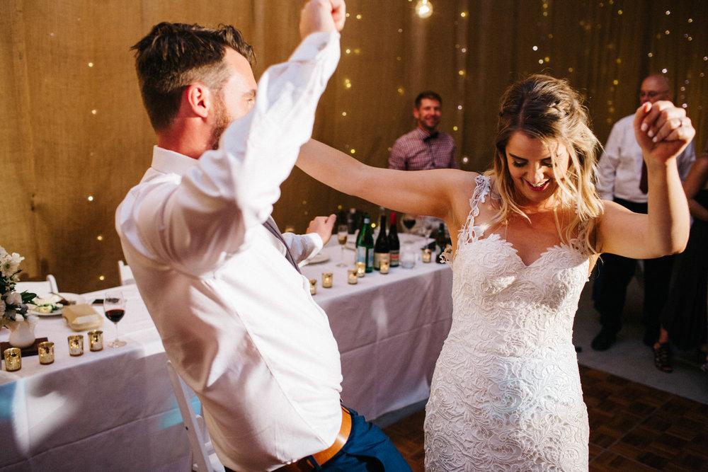 Golding-Wines-wedding-photography-143.jpg