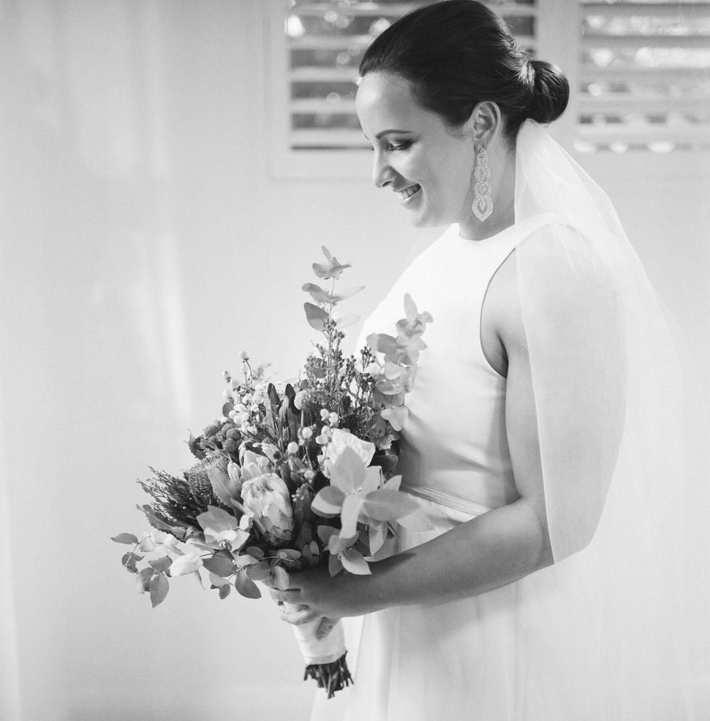 Botanic-Gardens-Ten22-wedding-photography-020.jpg