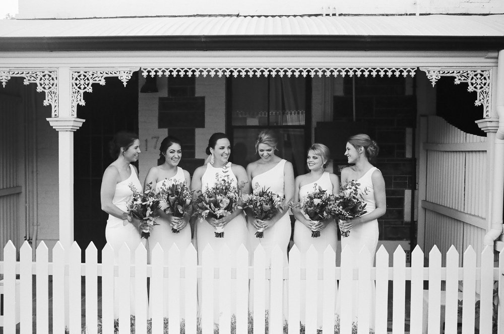 Botanic-Gardens-Ten22-wedding-photography-023.jpg