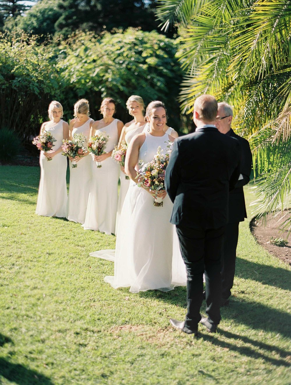 Botanic-Gardens-Ten22-wedding-photography-036.jpg