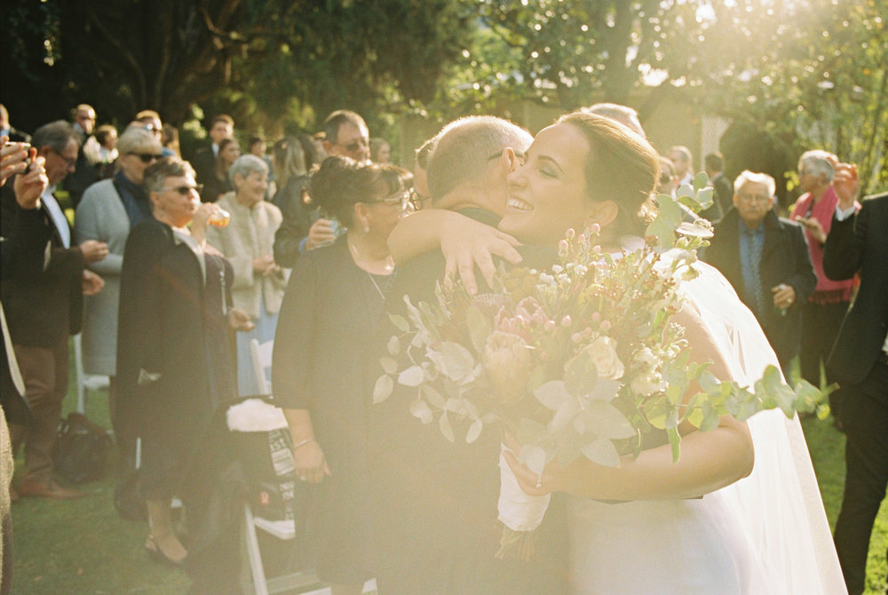 Botanic-Gardens-Ten22-wedding-photography-045.jpg