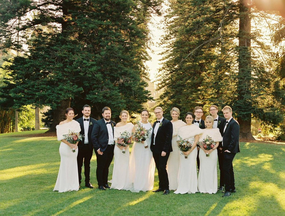 Botanic-Gardens-Ten22-wedding-photography-055.jpg