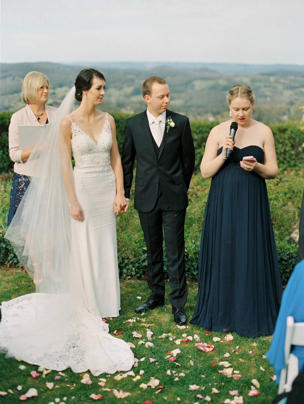 Mount-Lofty-House-wedding-photography-042.jpg