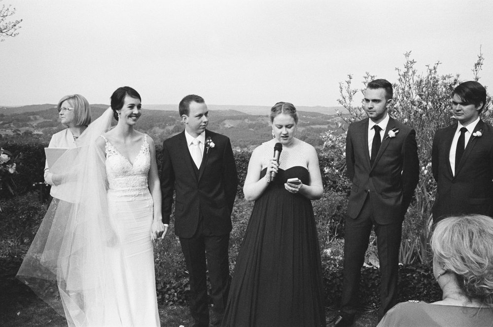 Mount-Lofty-House-wedding-photography-043.jpg