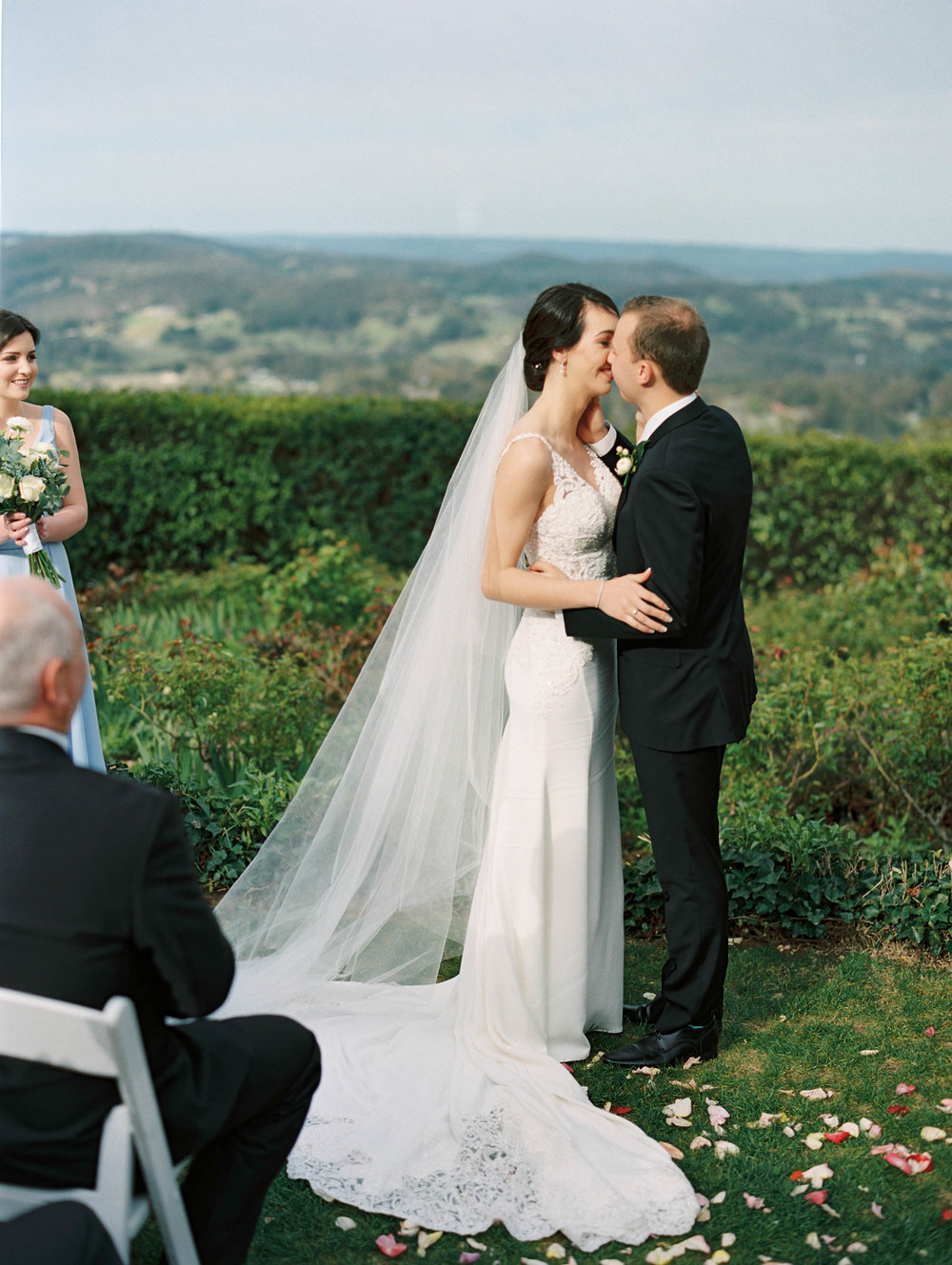Mount-Lofty-House-wedding-photography-049.jpg